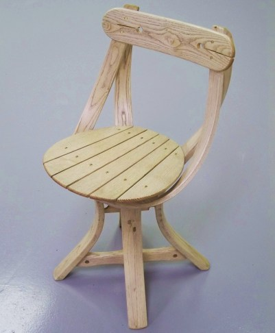 dining chair (2)