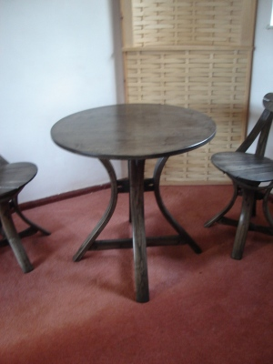 small table 09 001